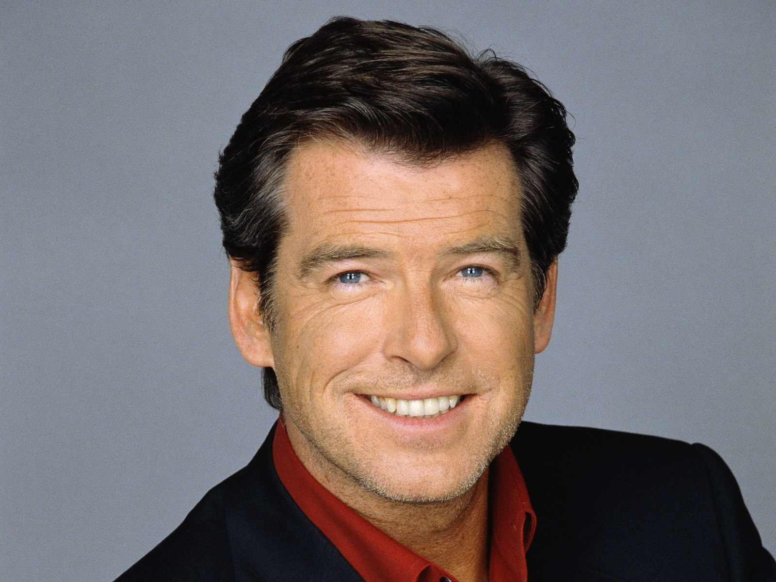 pierce brosnan | BondF...